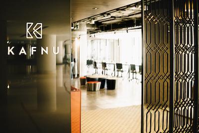 Next Story Group Launches Kafnu in Hong Kong