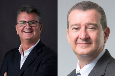 Next Story Group Leadership Team Expands and Welcomes Two New Senior Executives