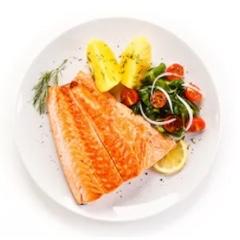 home-restaurant-lunch-01
