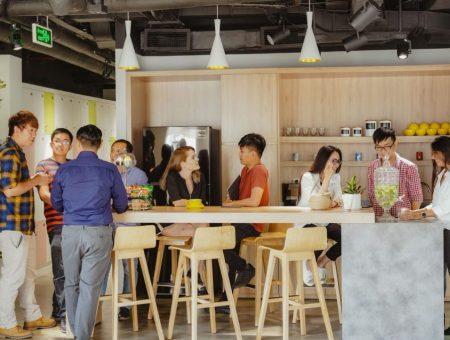 Next Story Group Enters Vietnam with Kafnu Brand