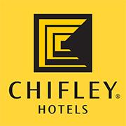 chif-logo