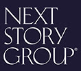 Next Story Group | Hotels, Urban Spaces, Asset Management