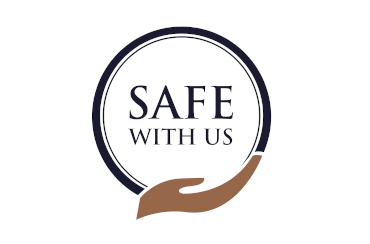 Next Story Group Launches Safe With Us