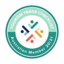 atec-ttc-2-member-badge-cmyk